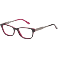 OnGuard 619 Prescription Safety Glasses