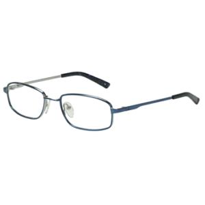 FTPrescriptionSafetyGlasses