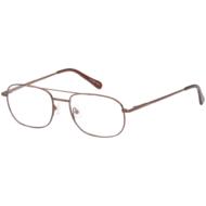 OnGuard A-2 SG103 Prescription Safety Glasses