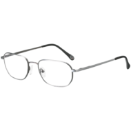 OnGuard A-2 SG104 Prescription Safety Glasses