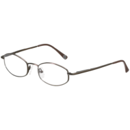 OnGuard A-2 SG105 Prescription Safety Glasses