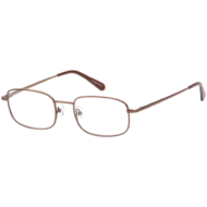 OnGuard A-2 SG106 Prescription Safety Glasses