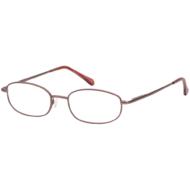OnGuard A-2 SG115 Prescription Safety Glasses