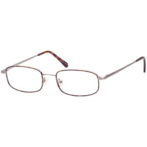 OnGuardA SGPrescriptionSafetyGlasses