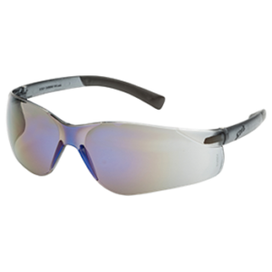 OnGuard Plano Ztek Safety Glasses
