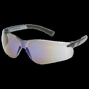 OnGuard Plano Ztek Safety Glasses