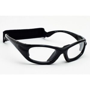 EGM Medium Eyeguard