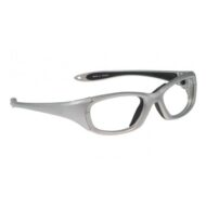 Rec Specs Maxx 30 Glasses
