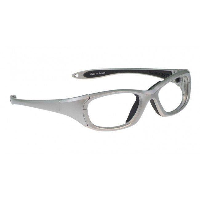 RecSpecsMaxxGlasses