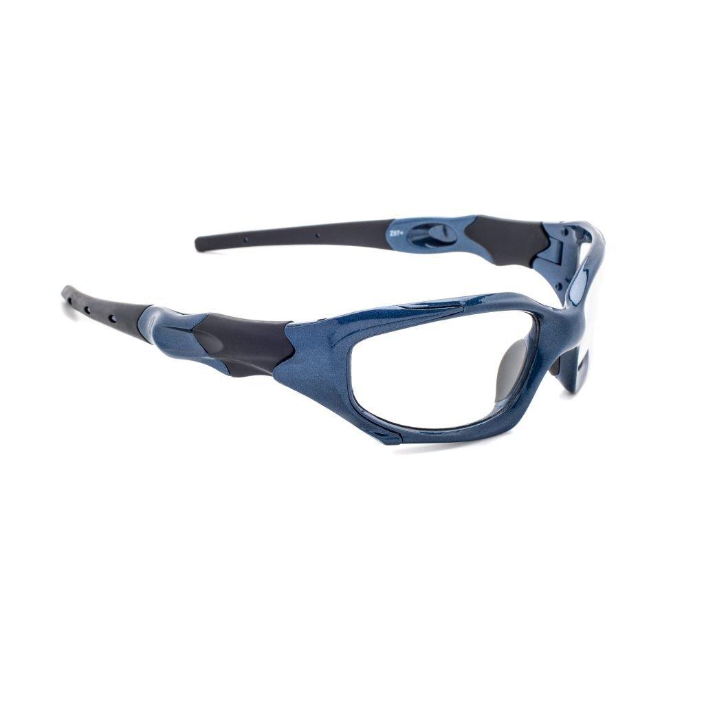 Buy Prescription Safety Glasses RX-1205 - Rx Safety