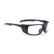 Prescription Safety Frame RX-1387