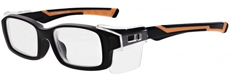 Prescription Safety Glasses RX-17011