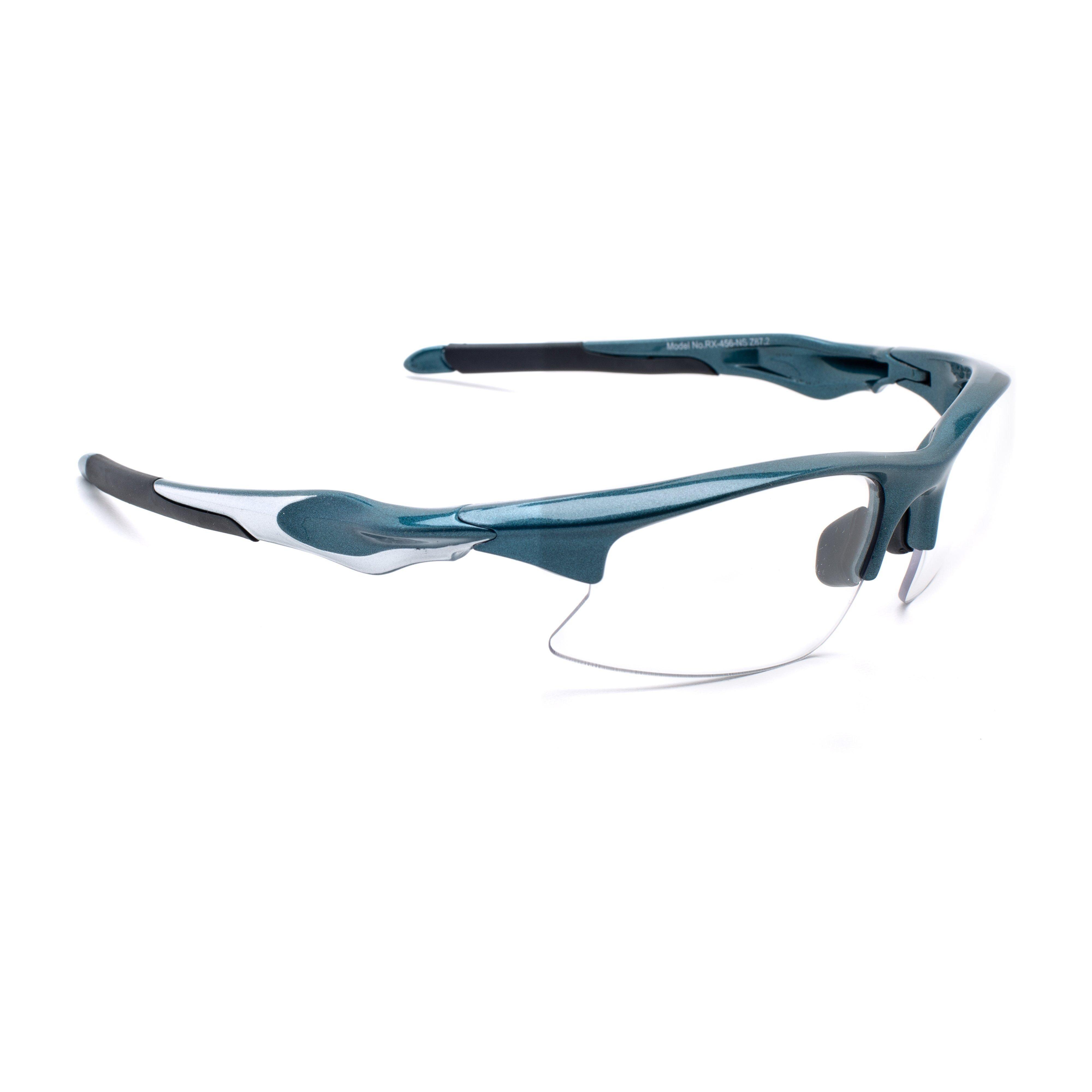 84e7bd8b8 Buy Prescription Safety Glasses RX-456 - Rx Safety