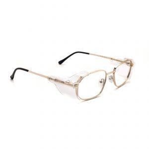 Buy Prescription Safety Glasses RX-554 - Rx Safety