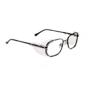 PRG BSafetyReadingGlasses