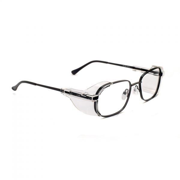 PRG BSafetyReadingGlasses