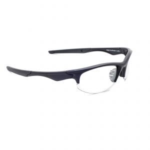 Buy Prescription Safety Glasses RX-651 - Rx Safety