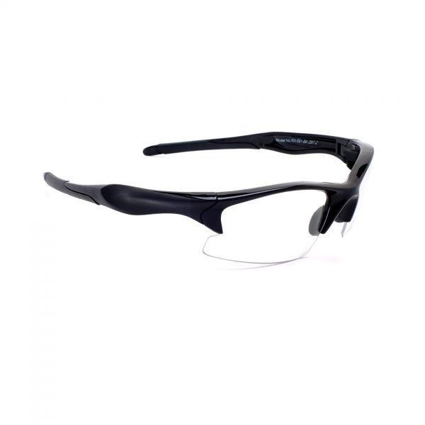 Buy Prescription Safety Glasses RX-691 - Rx Safety