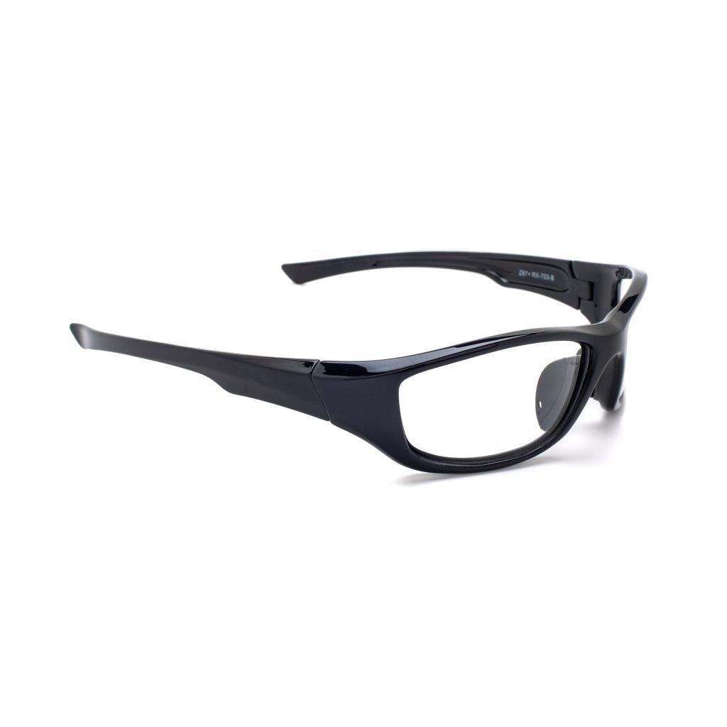d29dd141a41 Buy Prescription Safety Glasses RX-703 - Rx Safety