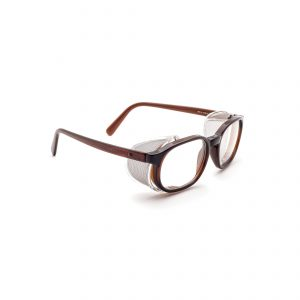Prescription Safety Glasses RX-75