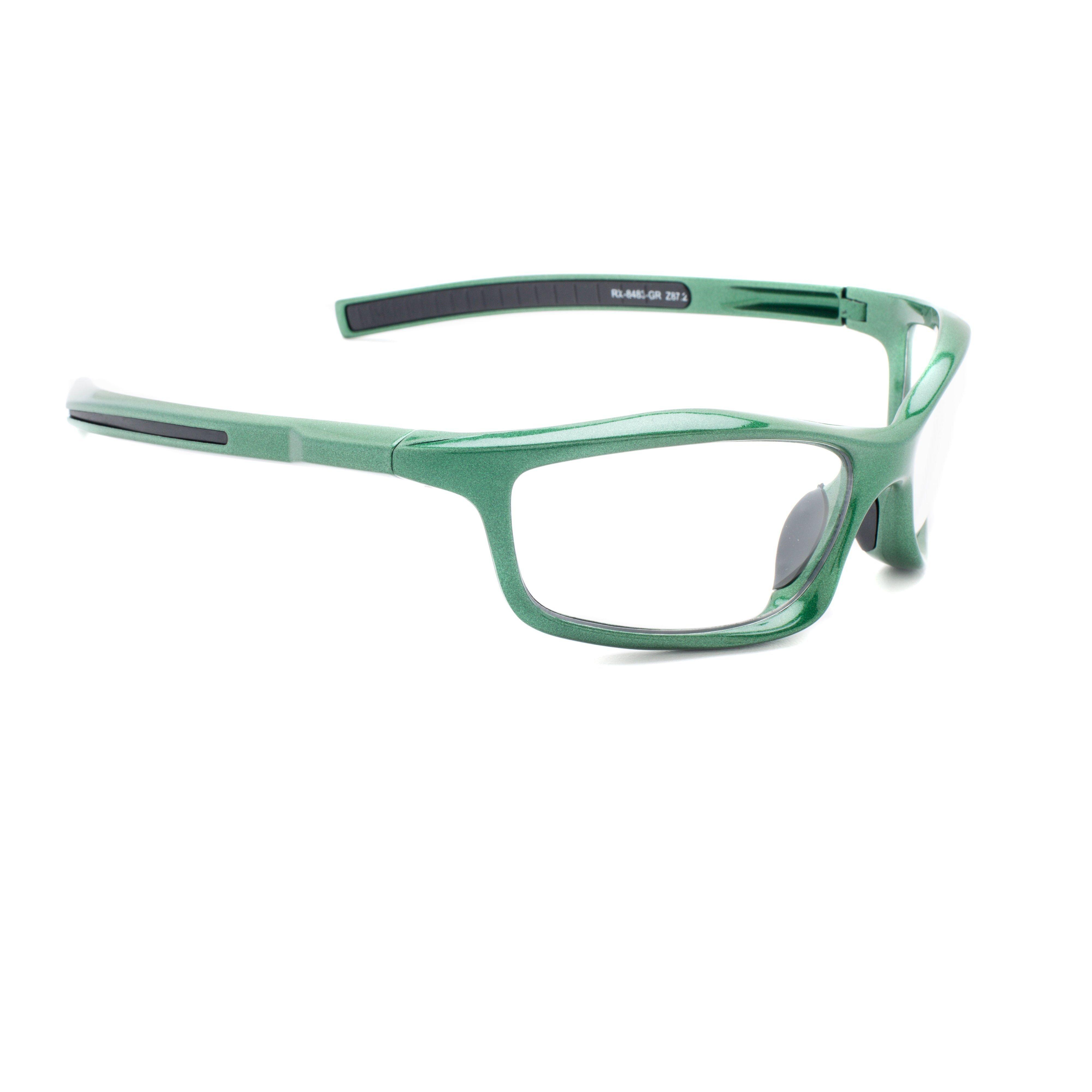57cfa4b916f6 Buy Prescription Safety Glasses RX-8483 - Rx Safety