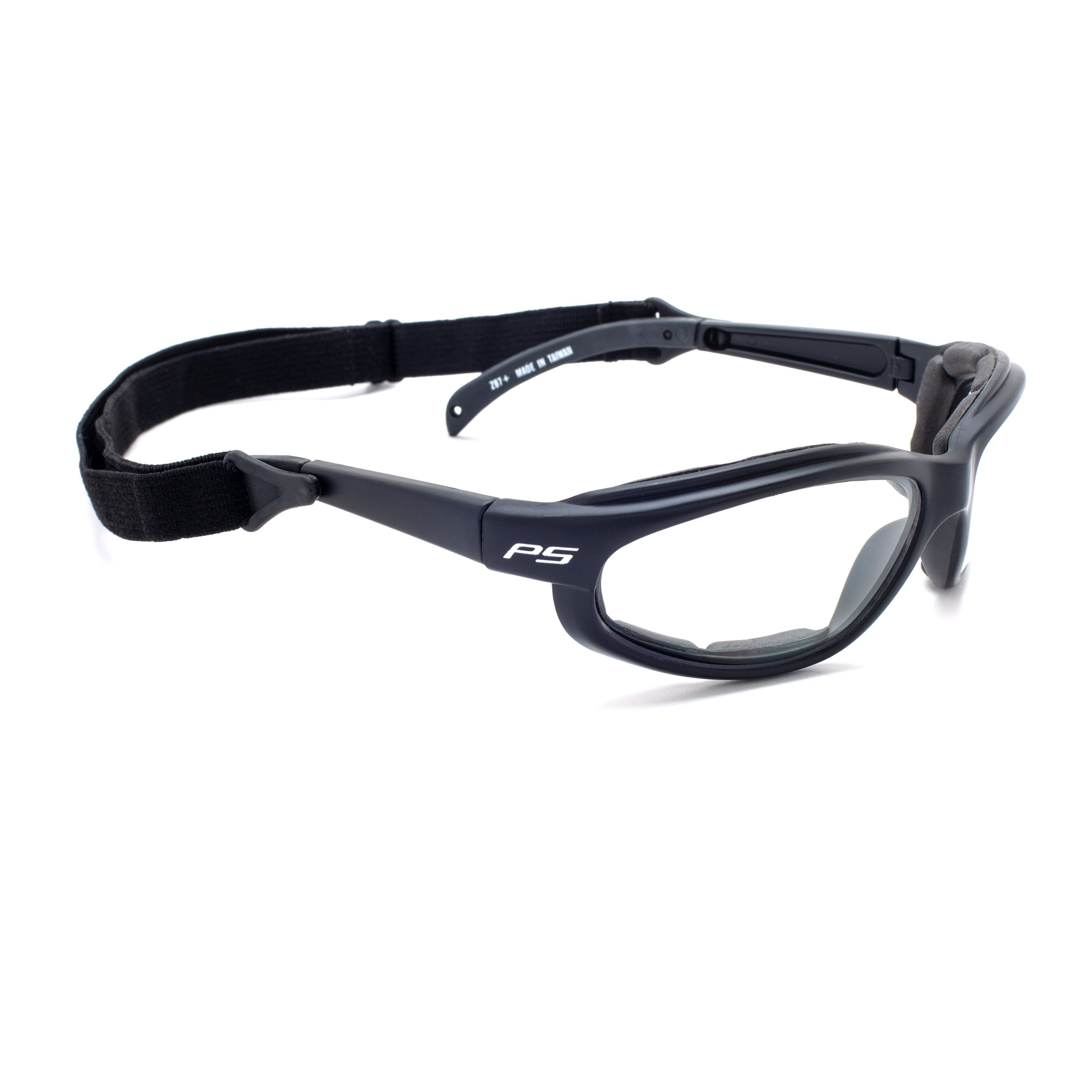 df9e31eef7f Buy Prescription Safety Glasses RX-901-B - Rx Safety