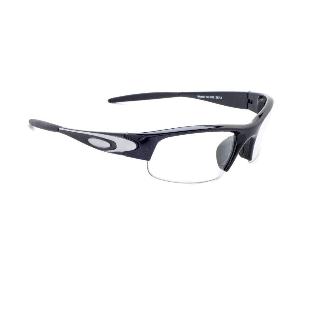 BuyPrescriptionSafetyGlassesRX D RxSafety