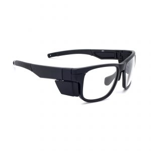 042deba12bba Prescription Safety Glasses and Prescription Eyewear