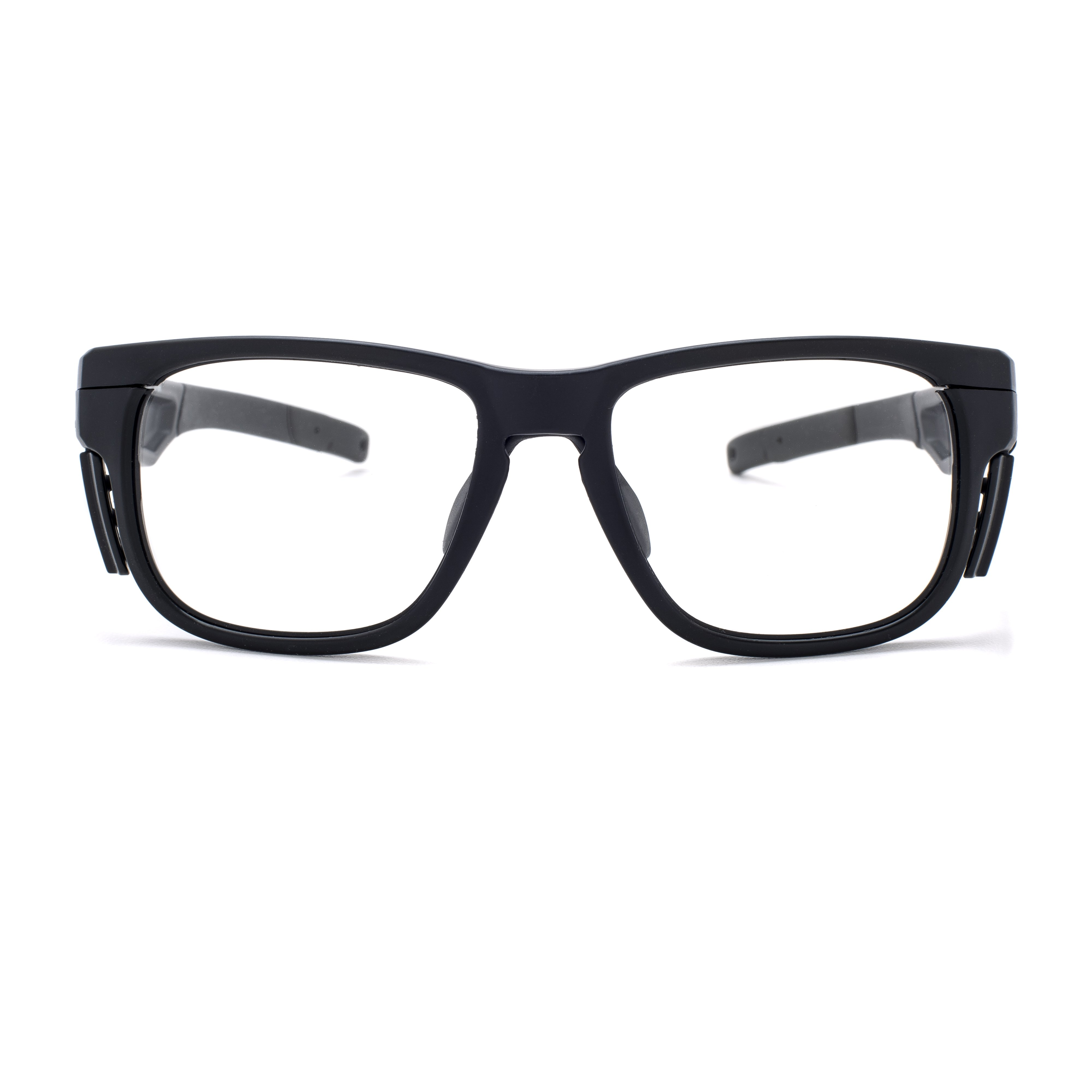 62420705be44 Prescription Safety Glasses RX-F126 - Rx Prescription Safety Glasses