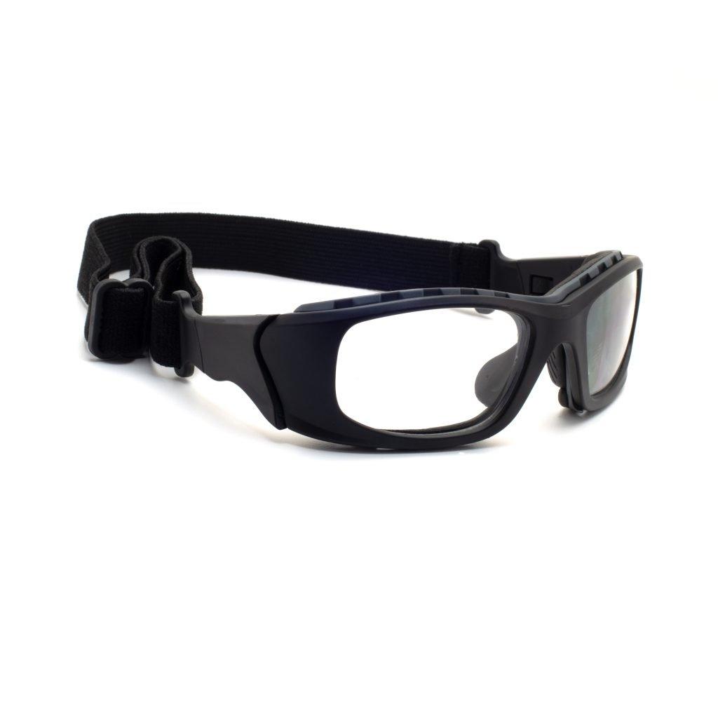 JY7 Prescription Safety Goggles - Rx Safety