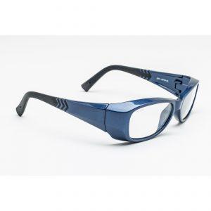 Prescription Safety Glasses RX-OP-23