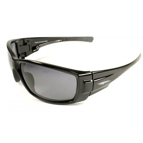496056ac43a5 Fuglies RX06 Prescription Safety Glasses - Rx Safety Glasses