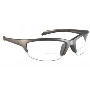 SB-5000 Bifocal Safety Glasses