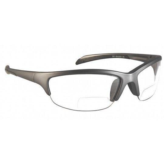 SB BifocalSafetyGlasses
