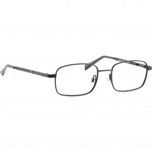 Art-Craft USA Workforce 434AM Eyeglasses