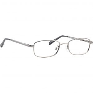 Art-Craft USA Workforce 436AM Eyeglasses