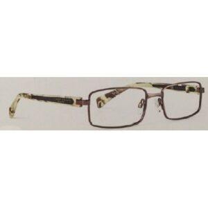 Art-Craft USA Workforce 461cAM Eyeglasses