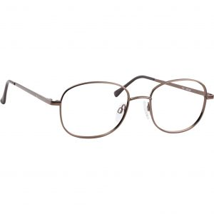 Art-Craft USA Workforce 672A Eyeglasses