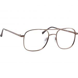 Art-Craft USA Workforce 673A Eyeglasses