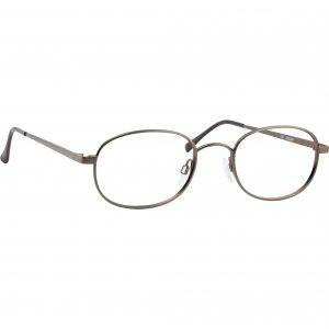 Art-Craft USA Workforce 674A Eyeglasses