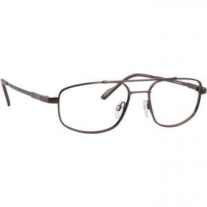 Art-Craft USA Workforce 951SF Eyeglasses