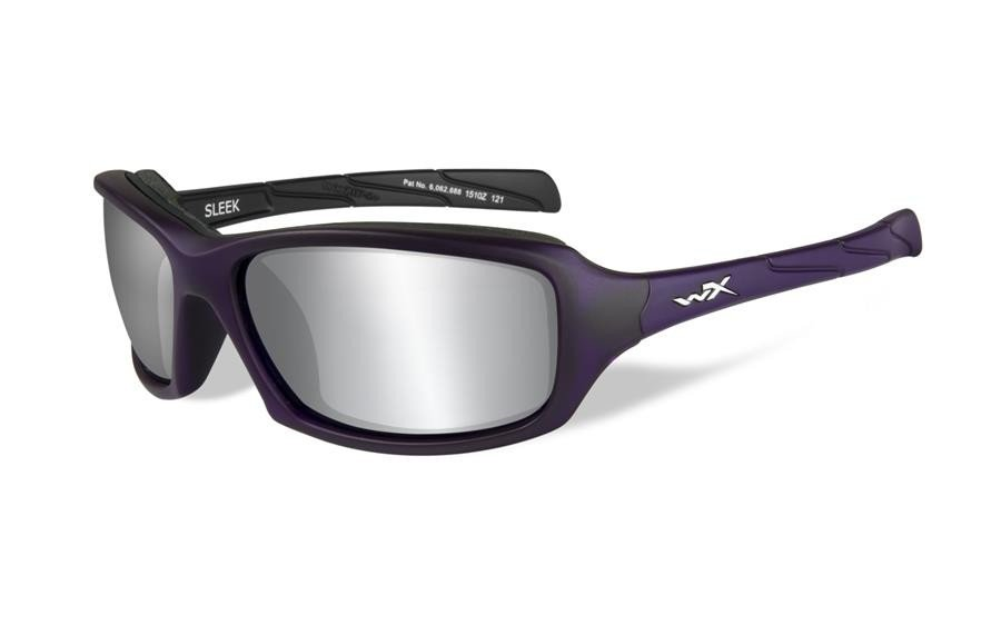 75d07853a63a Wiley X Fishing Sunglasses - Take your pick! | Rx-Safety