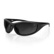 Bobster Zulu Ballistic Sunglasses
