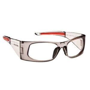 fd72a4ec8ec ARC Flash Electrical Archives - Rx Prescription Safety Glasses