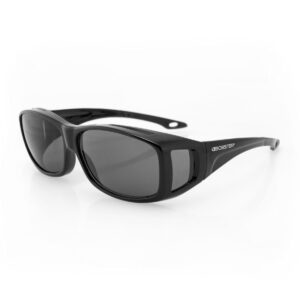 Bobster Condor 2 Large OTG Fitover Sunglasses