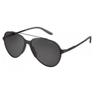 Carrera 119/S Sunglasses