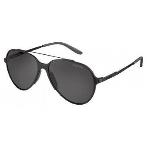 Carrera 119/S Sunglasses