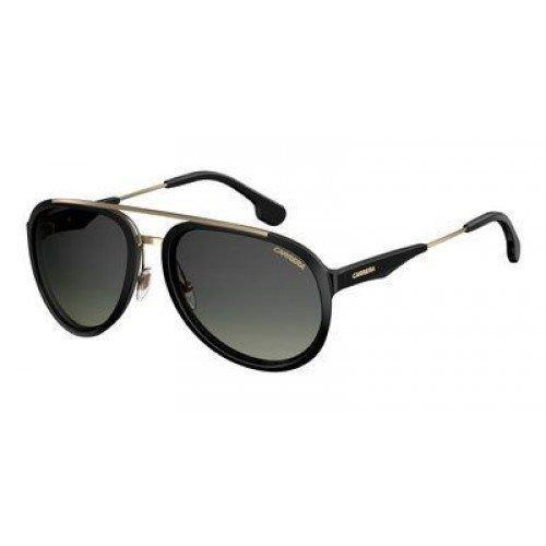 Carrera 132/S Sunglasses