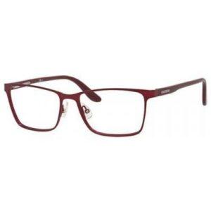 Carrera 6640 Eyeglasses, CA6640