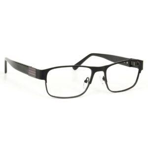 Hudson Optical Deeper 'B' Series DC1 Eyeglasses